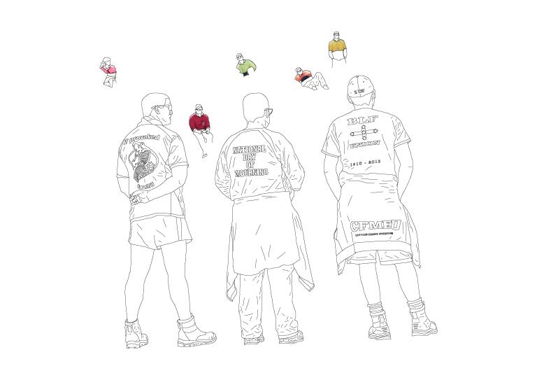 art1b print